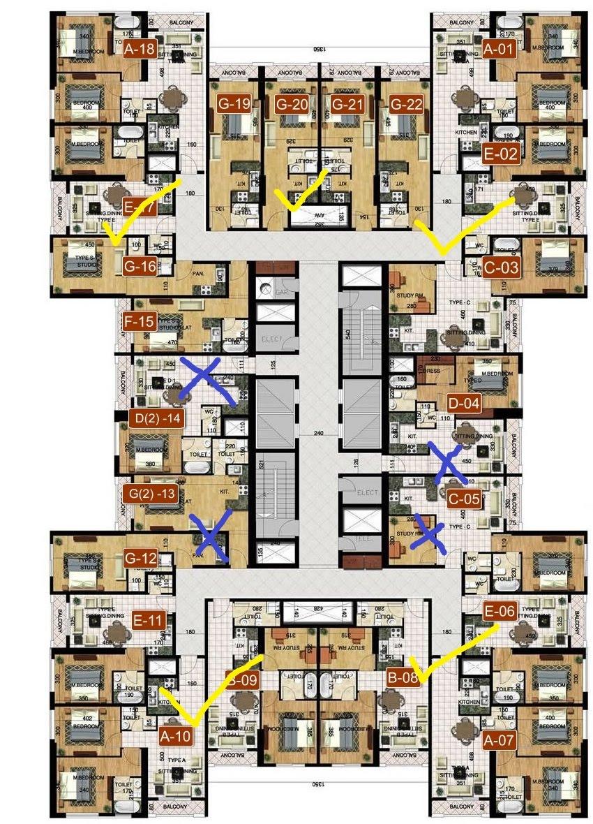 91+ 8 Unit Apartment Building Floor Plans 8 Unit Apartment Building ...