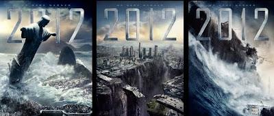 2012 La película