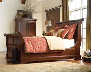 Muebles A La Venta