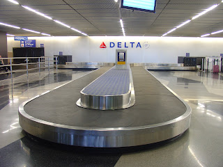 42n Observations Delta Airlines Ord Offers More Than