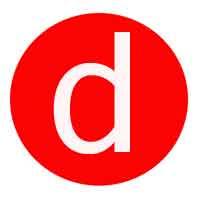 Logo: Logo Detik