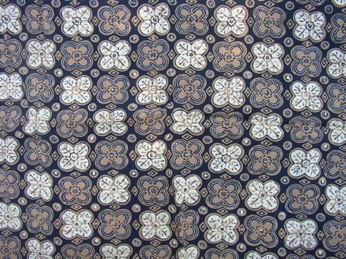 Gambar Wallpaper Batik Hd