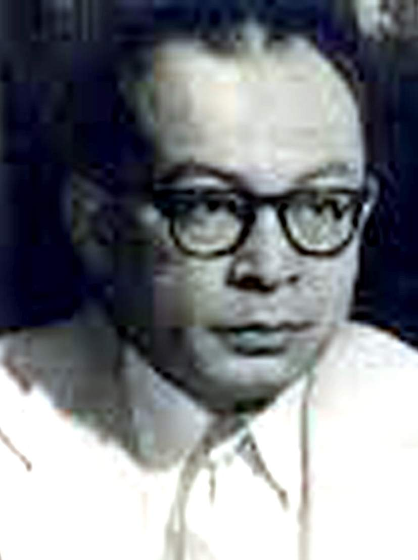 Image Result For Mohammad Hatta