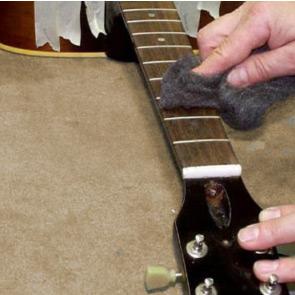 acoustic blues guitar. Black Bedroom Furniture Sets. Home Design Ideas