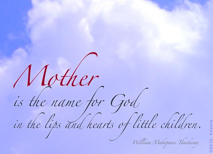 Knonie S Punjabi Poem Ambri Mother By Anwar Masood With