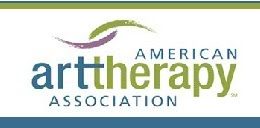 GESTALT ART THERAPY CENTRE IS A MEMBER OF THE AMERICAN ART THERAPY ASSOCIATION