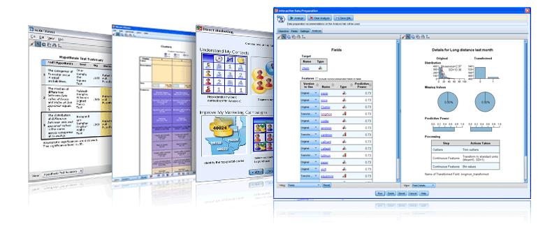 descargar spss gratis en español para windows 7