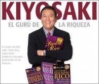 Los Mejores Consejos De Robert Kiyosaki