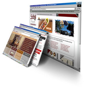 Claves para tu Web Corporativa