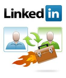 Guía de LinkedIn