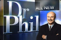 Test del Doctor Phil