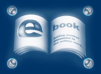 Formato para crear un ebook, libro digital o curso electrónico y puedas iniciar tu propio negocio en internet