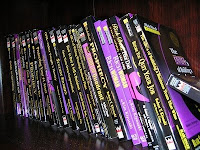 Colección de Libros de Robert Kiyosaki Y el equipo Padre Rico