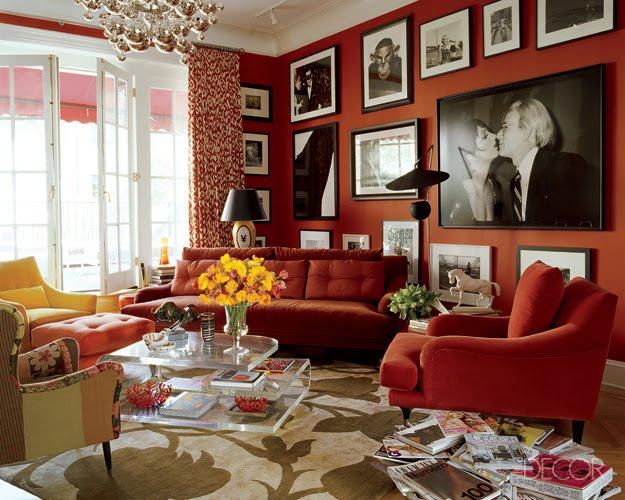 Living Room Furniture Ideas 2015 - Home Furniture Ideas 2017