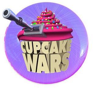kissi cupcakes cupcake wars episode