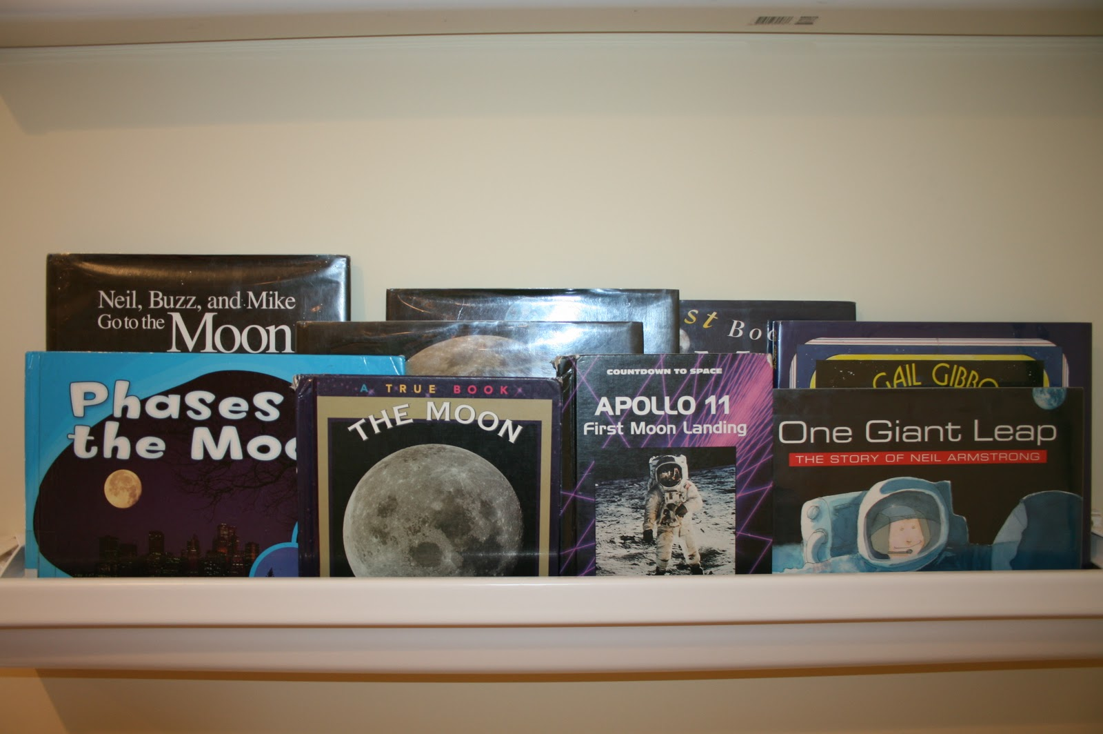 Adventures In Homeschooling Our Week The Moon Owls And