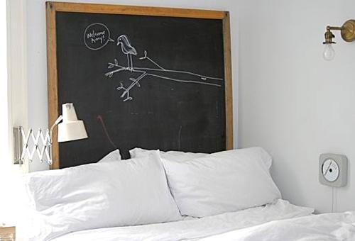 [chalkboardhb.jpg]