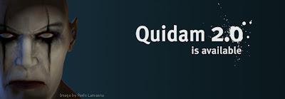 QUIDAM 3.5 TÉLÉCHARGER