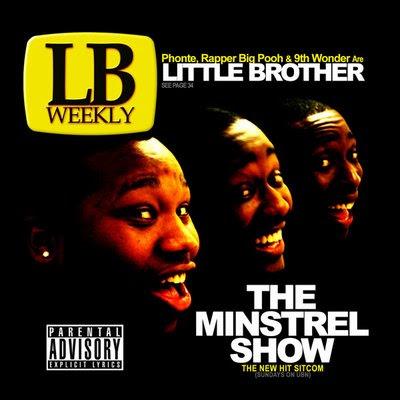 Little_Brother_-_The_Minstrel_Show.jpg