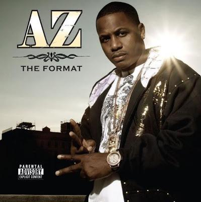 AZ-The_Format-2006.jpg