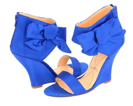 In These Shoes Pour La Victoire Divia Bridal Shoes Cheryl Shops