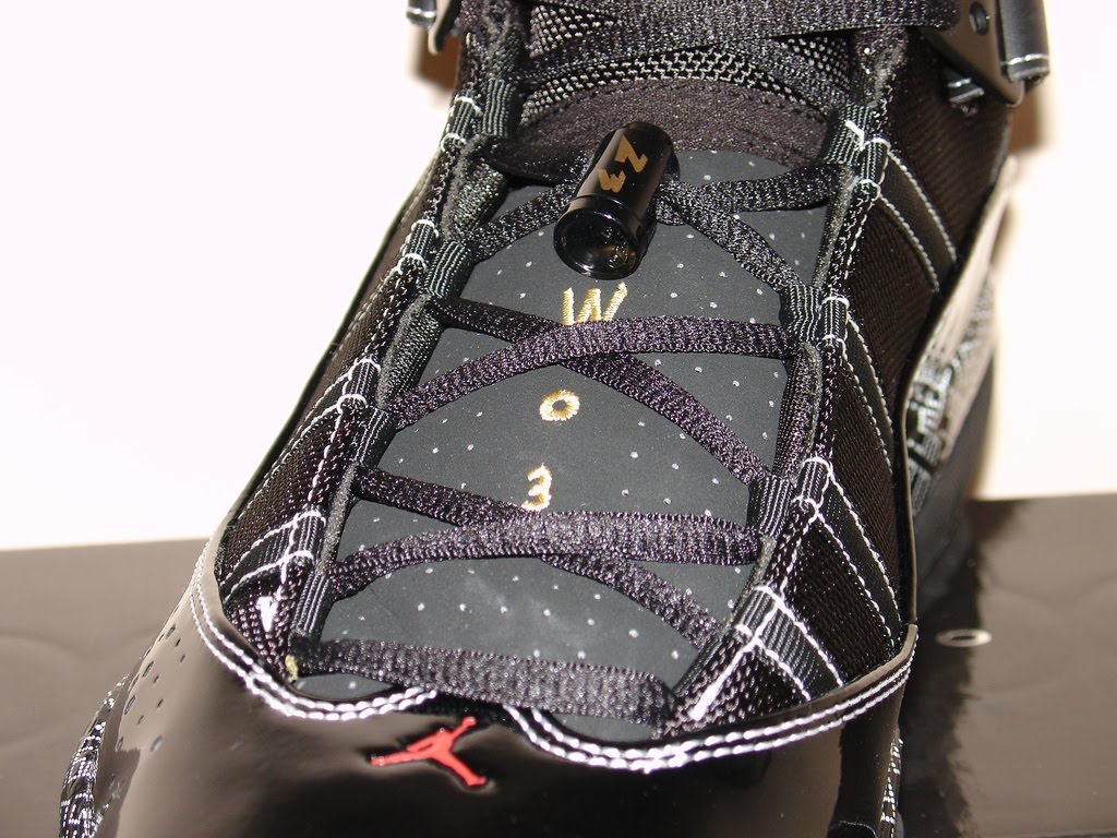 Lightest Jordan Shoes