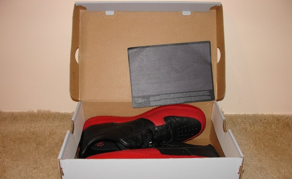 Cheapest Nike Air Zoom Attack Golf Shoes