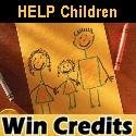 Child Welfare EC Contest