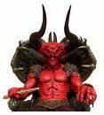 devilsthrone.jpg