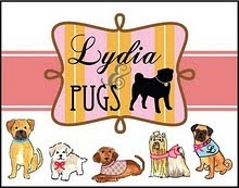 Our Fave Puggie Goods!