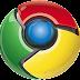 Google Chrome-ի ստեղնաշարային հղումները