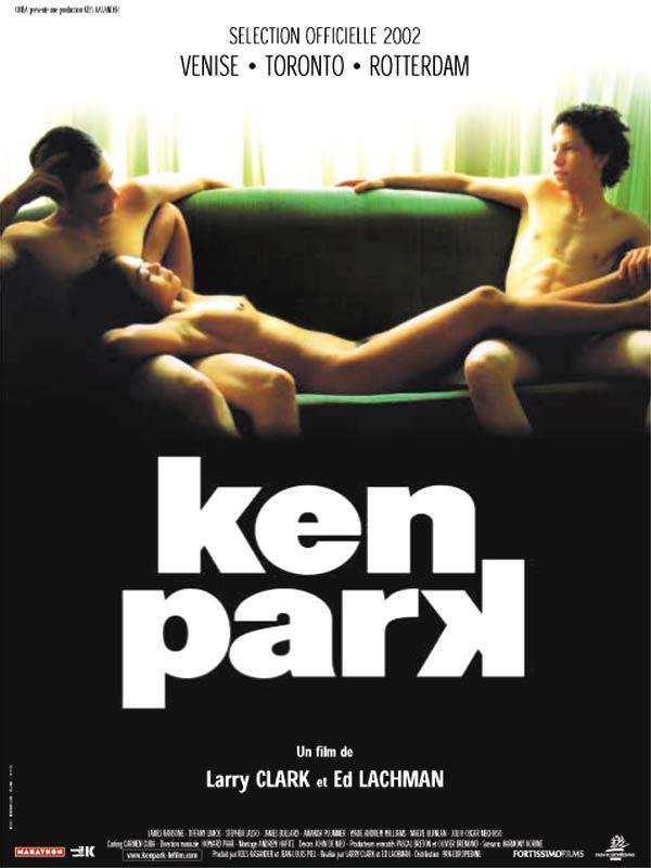 Plot Ken Park  Dvdrip Movie Free Download Ken Park  Dvdrip Movie Free Download Full Movie In This Blog By Some