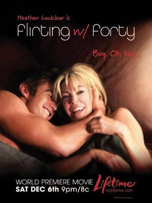 flirt mastery download