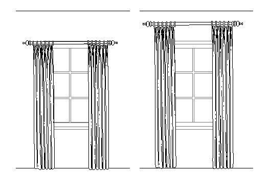 The Dear House Bedroom Ideas