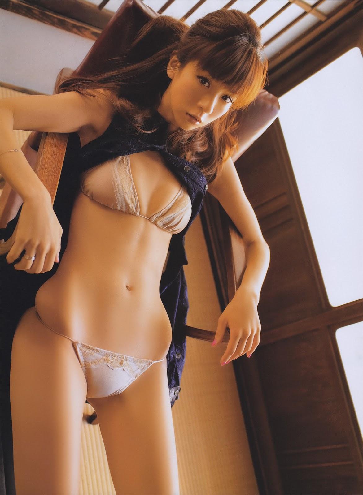 Aki Hoshino Sex 94