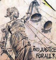 https://i2.wp.com/3.bp.blogspot.com/_CkEFc0PmkB4/SFLgDm_cQmI/AAAAAAAADBA/GM6d4tHztsg/s200/justice_dead.jpg