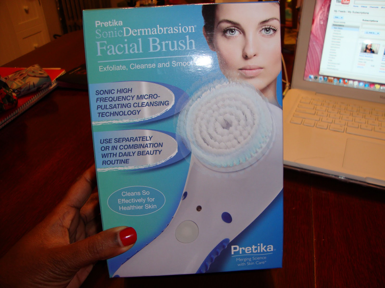 pretika dermabrasion facial brush jpg 853x1280