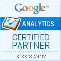 Google Changes Analytics Authorized Consultant Program