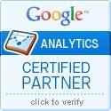 Google Changes Analytics Authorized Consultant Program