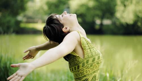 Obat alami mencegah dan Menyembuhkan Keputihan