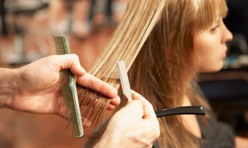 Tips Hemat Perawatan Salon