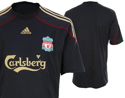 camiseta oficial manchester united