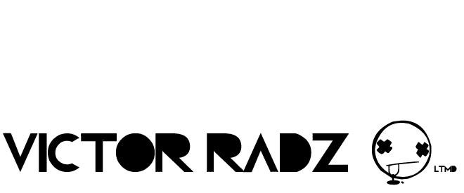 Victor Radz: Daft Punk - Voyager (Victor Radz Remix)