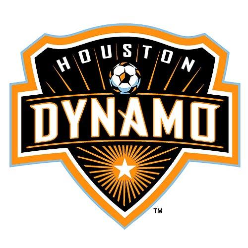 live sports: The Houston Dynamo