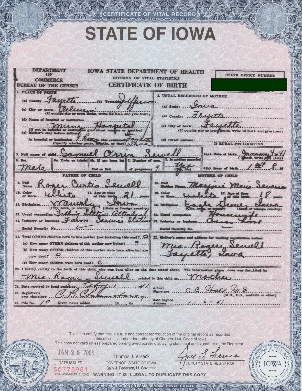I need my birth certificate best design sertificate 2017 do i need to translate my birth certificate national visa xflitez Gallery