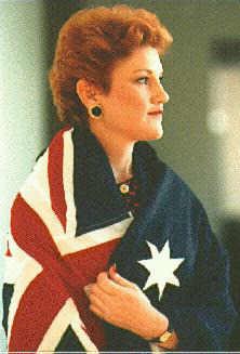 http://3.bp.blogspot.com/_CnmSoSxcmPs/TTa0VTP3y2I/AAAAAAAAALE/gI7ghK5oiQw/s1600/pauline-hanson-draped-in-flag.jpg