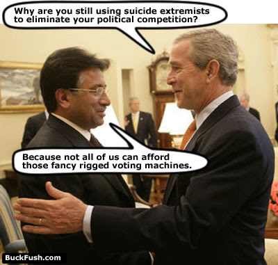 https://i2.wp.com/3.bp.blogspot.com/_CoN-0dL6_hY/SQ-K5zOetxI/AAAAAAAAK8Y/ppvlmx8H4vQ/s400/George_Bush_Musharraf_Buddy.jpg?w=620