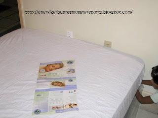 Bed Bugs Comfort Inn Clifton Hill Niagara Falls