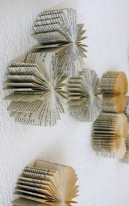Design Plus You Wall Origami