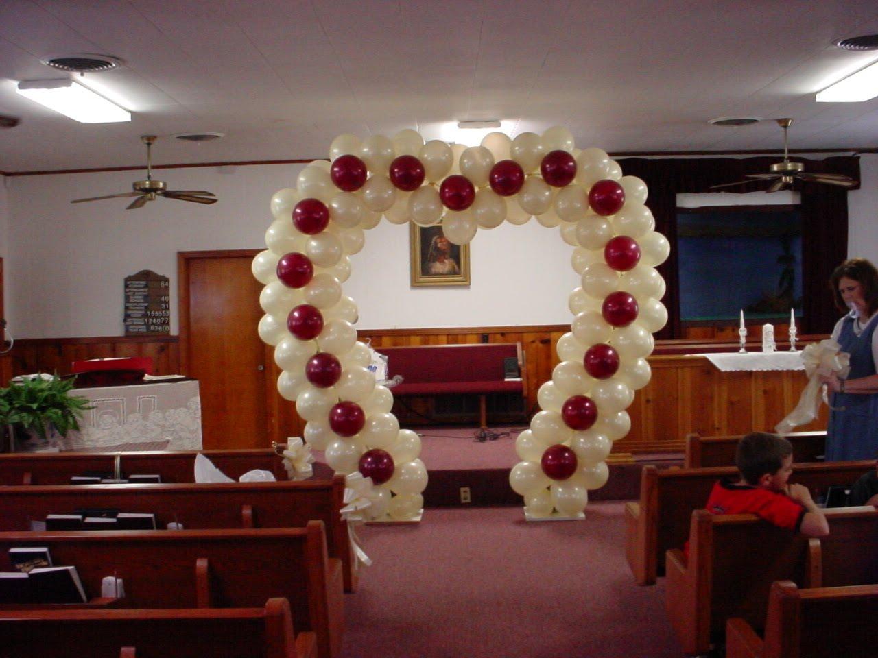 the diy bride  dudley u0026 39 s dos  u0026 donts of diy  ceremony decor